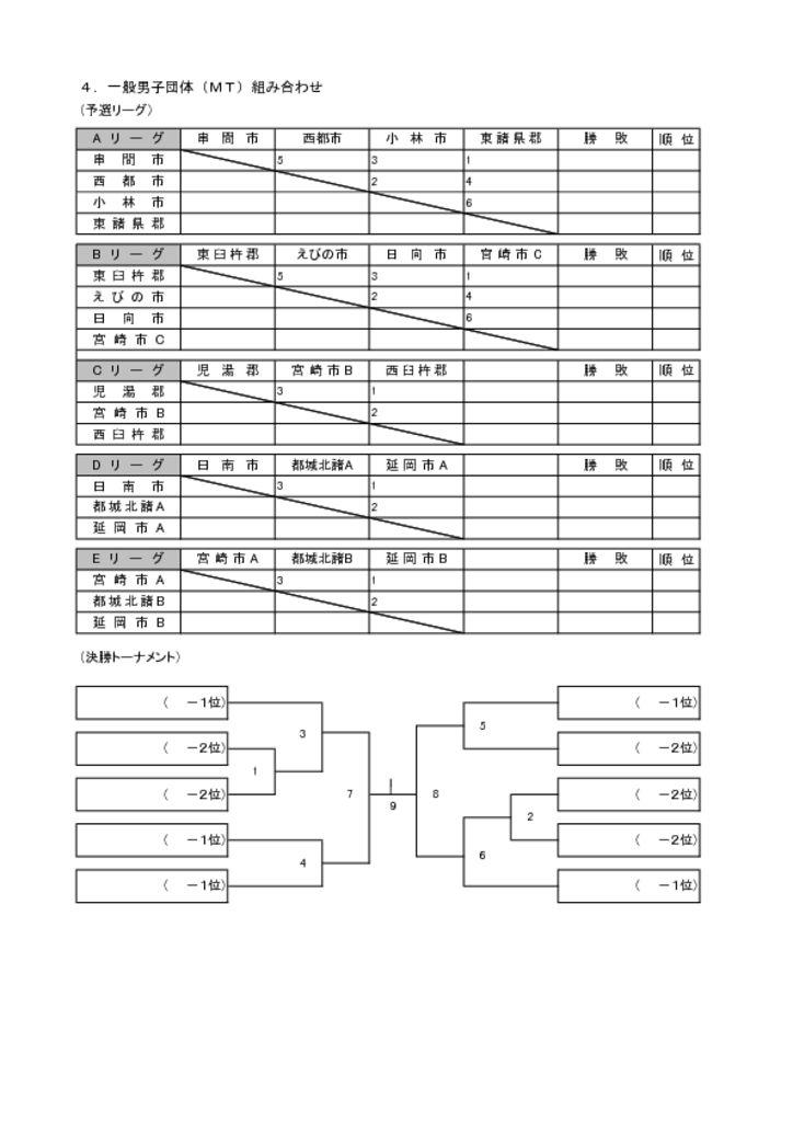 H29県体組み合わせ-2のサムネイル